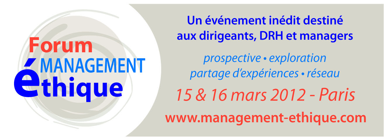 bandeau-forum-management-ethique