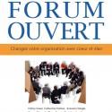 livre blanc sur le Forum Ouvert
