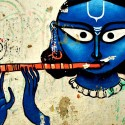 Technologie du Forum Ouvert,flute, kumortuli, calcutta, photo CC Big Eyed Sol