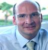 Thierry Brigodiot
