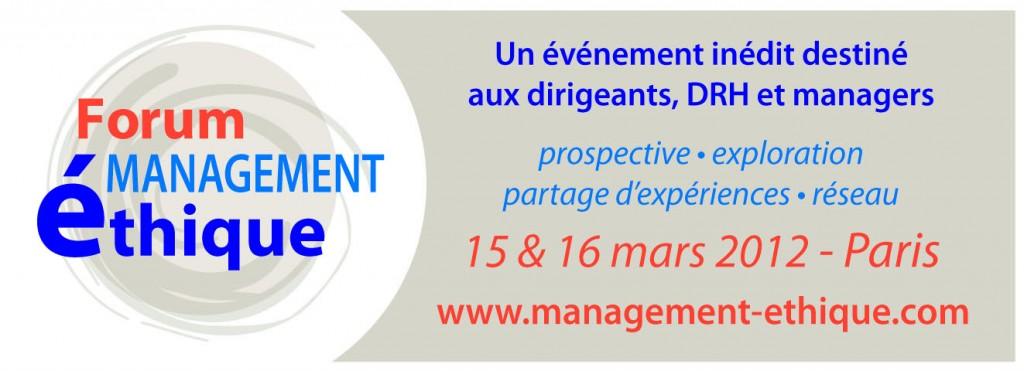 bandeau-forum-management-ethique