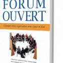 Livre Blanc Forum Ouvert vignette