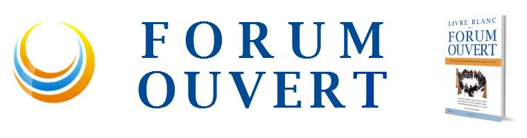 logo Livre Blnc Forum Ouvert