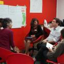 agilité forum ouvert ateliers