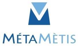 MétaMètis