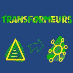 Transformeurs podcast, Transformation des organisations, Christine Koehler