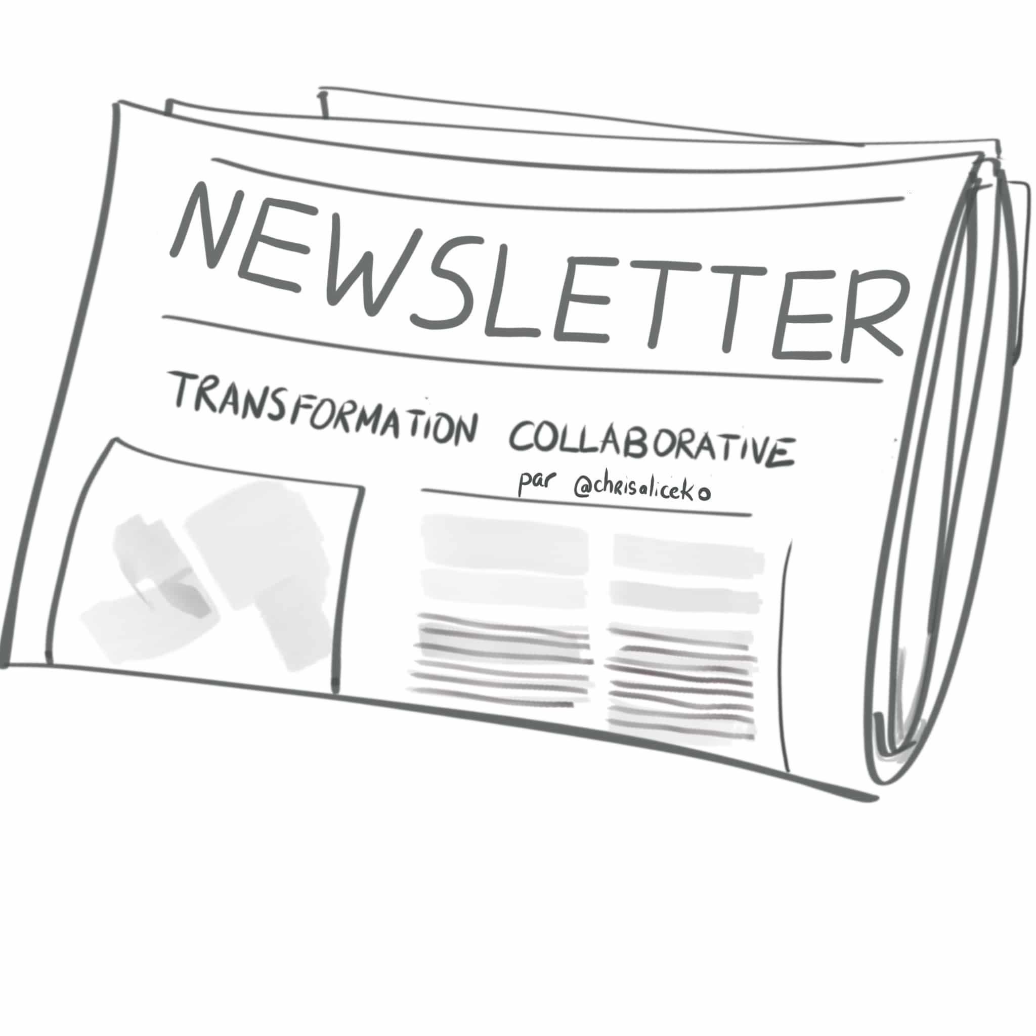 newsletter christine koehler