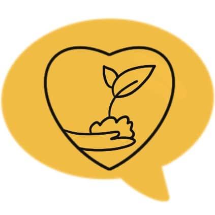 participation consciente bulle de dialogue image